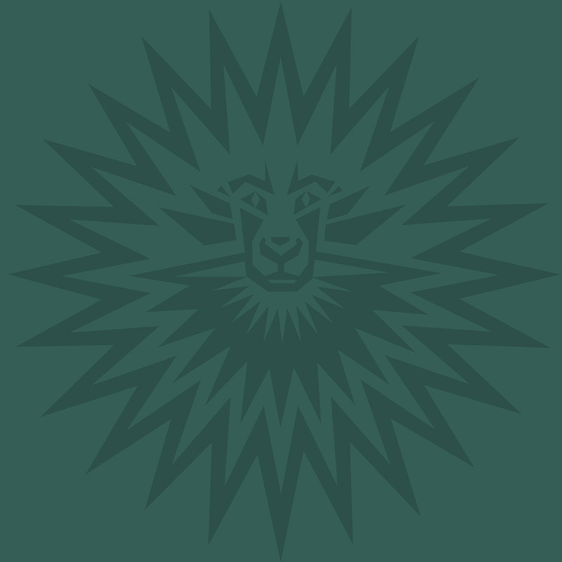 originals_sun_lion_icon_800