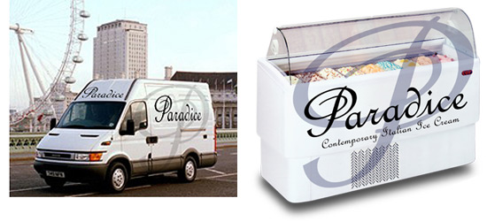 paradice_van_and_fridge