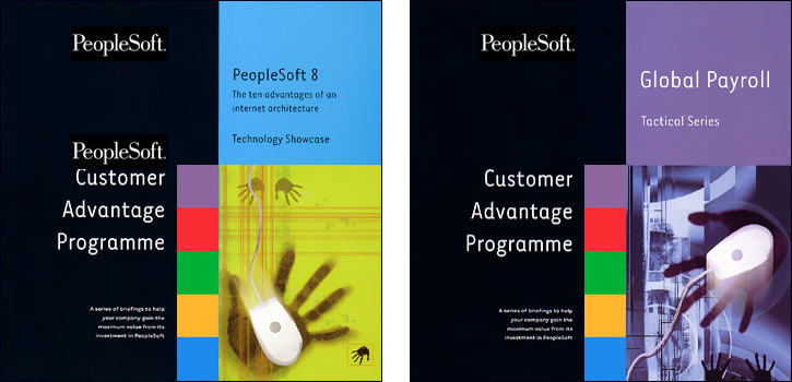 peoplesoft_advantage_covers