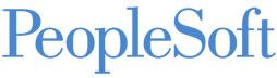 peoplesoft_logo