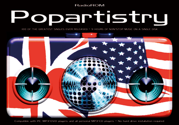popartistry_pack_cover