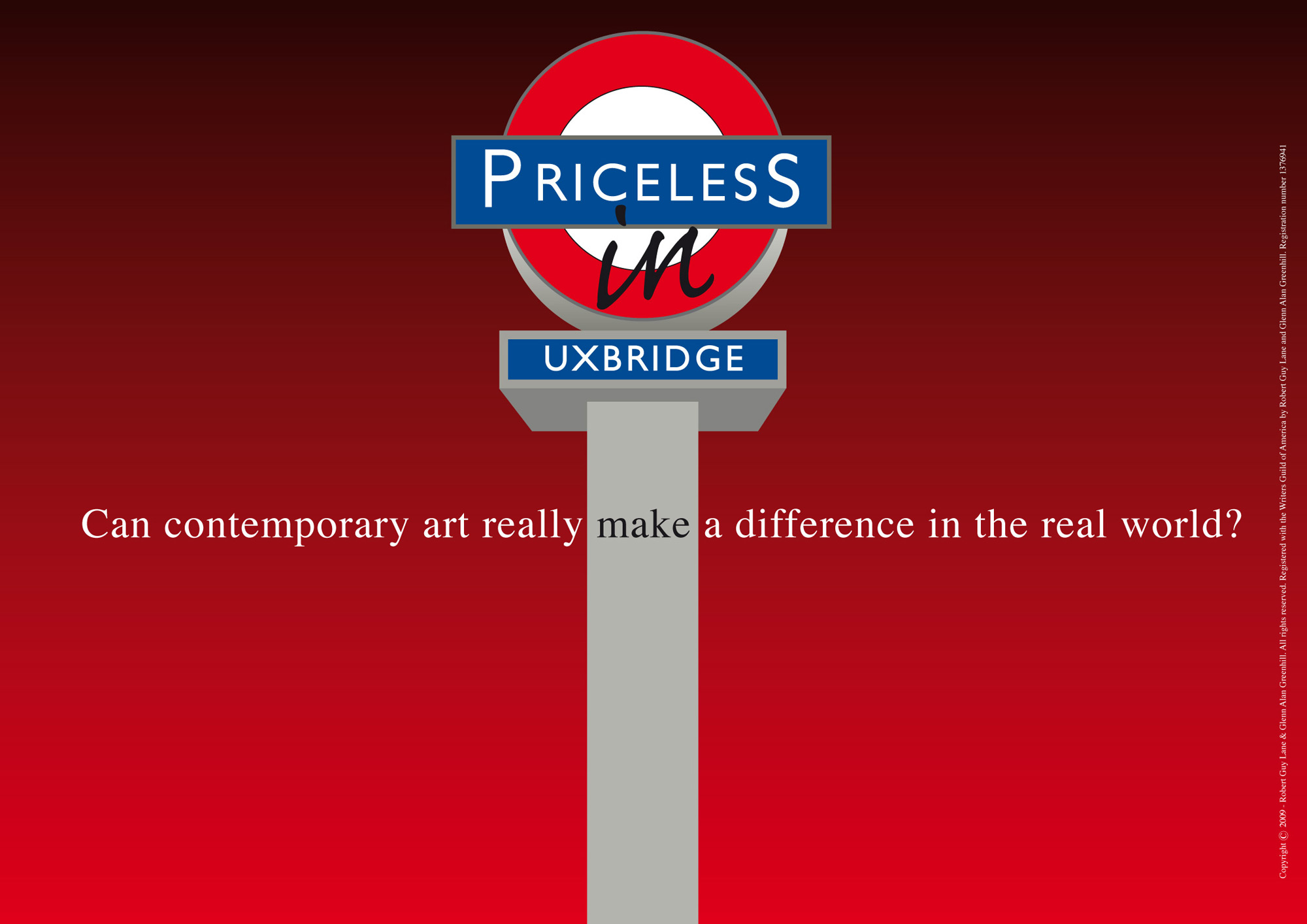 priceless_in_uxbridge_01b