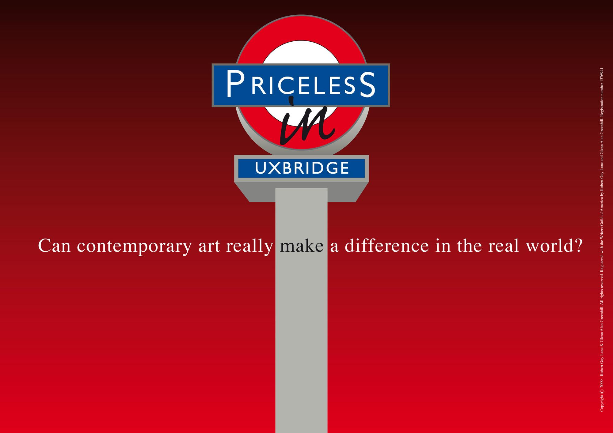 priceless_in_uxbridge_01b