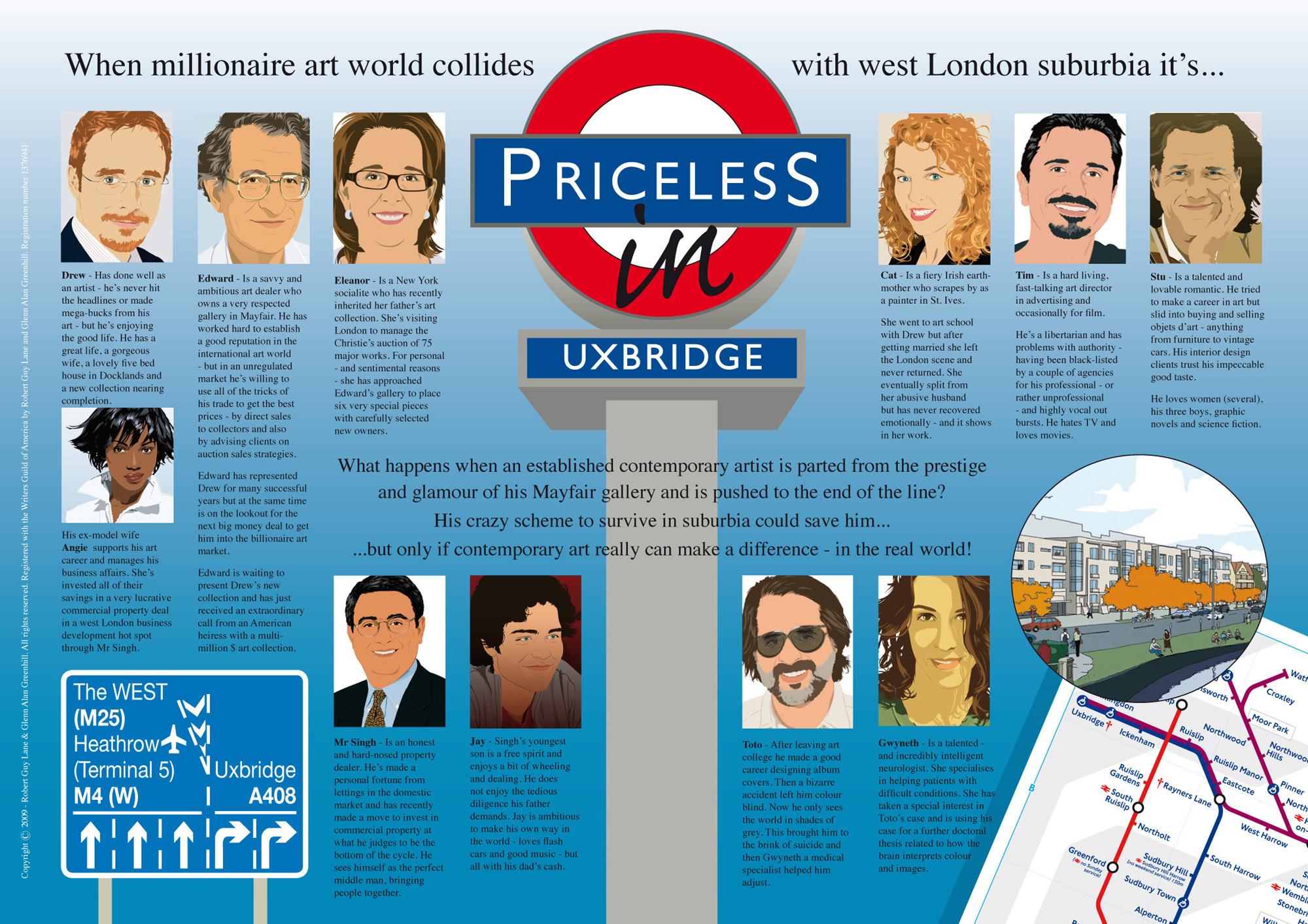 priceless_in_uxbridge_02b