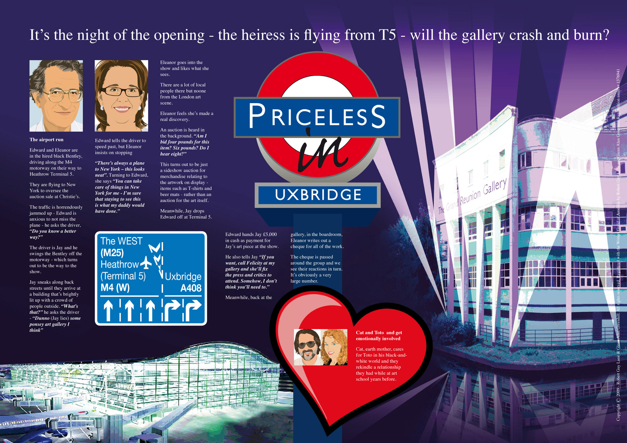 priceless_in_uxbridge_09b