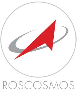 roscosmos_logo