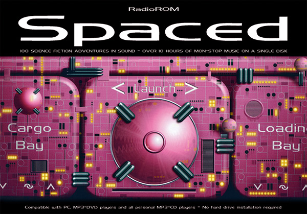 spaced_pack_cover