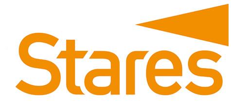 stares_logo