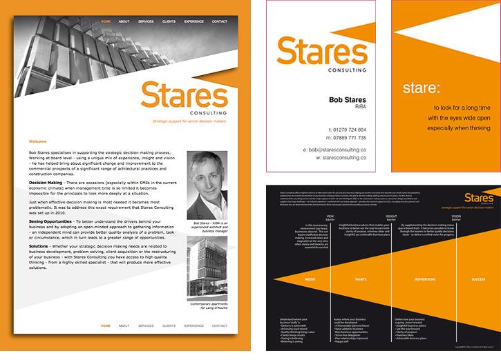 stares_work