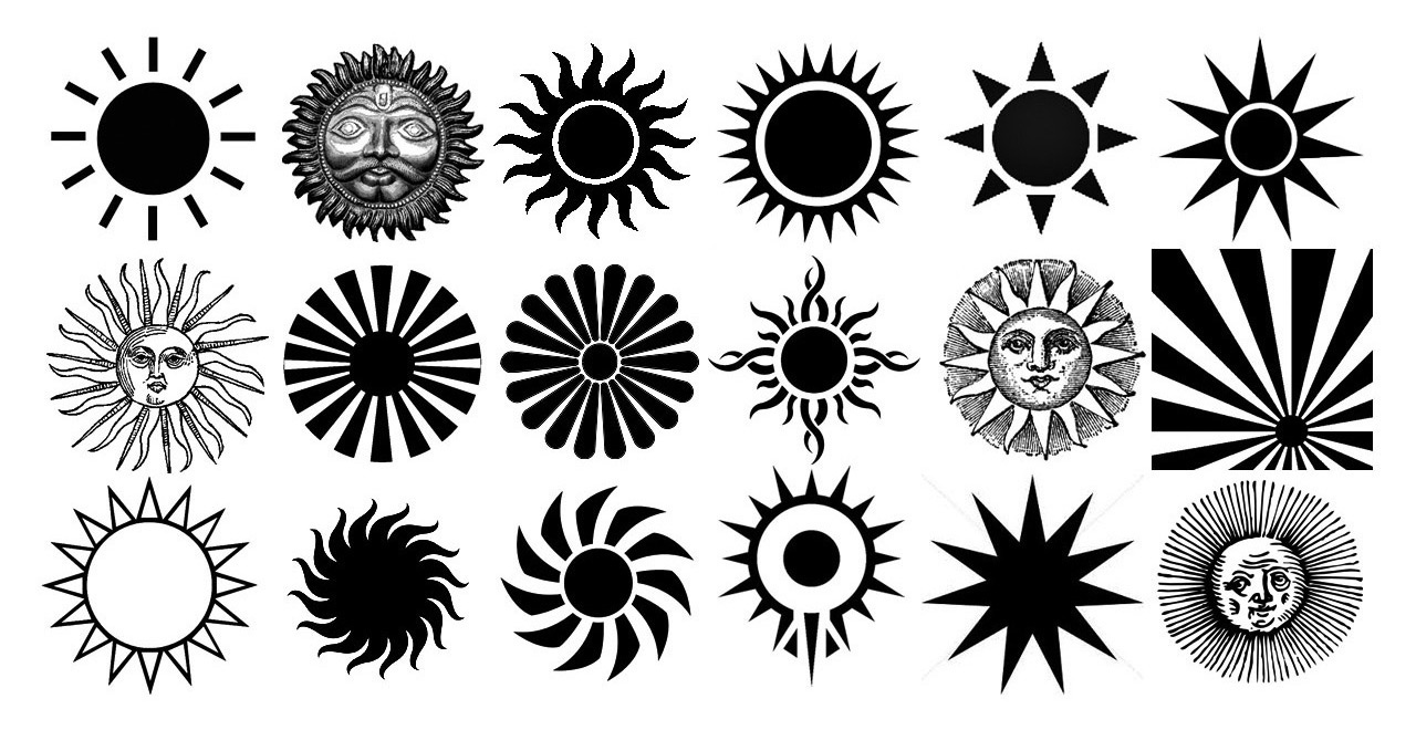sun_icons_montage_crop