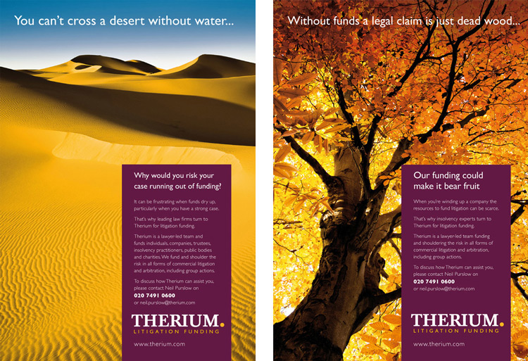 therium_two_ads_small