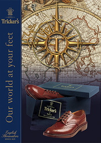 trickers_catalogue