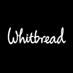 whitbread_logo